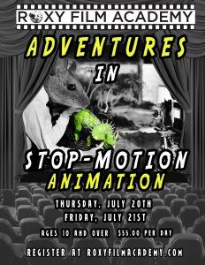 animationcamp