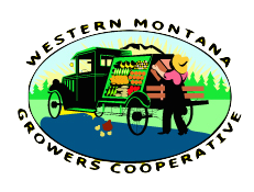 Western Montana Growers Co-Op