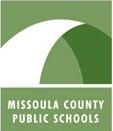mcps-logo1