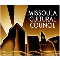 msla_culturalcncl