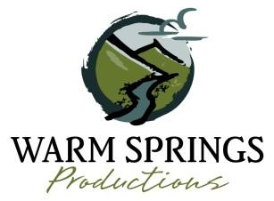 Warm Springs logo