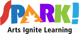 SPARK-logo_TXstar