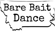 bare-bait-dance-logo